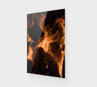 Aperçu de Fire