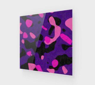 purplepinkcamo preview