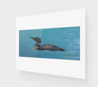 Loon WP preview