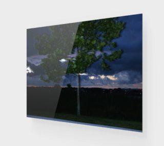 Aperçu de 20x16 Tree