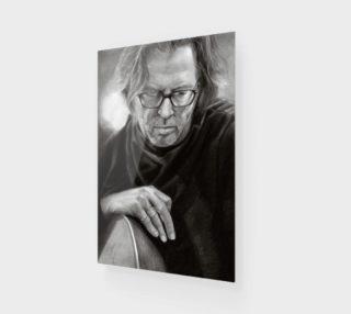 Aperçu de Eric Clapton 2:3