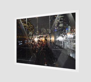 Urban Reflection (Toronto) preview
