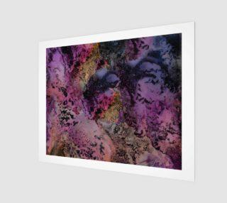 Nebula 20x16 preview