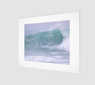 Bells Beach Surfer preview