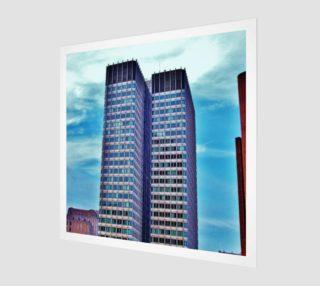 Skyscraper preview