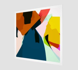Abstract by HOLLIDAY preview