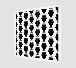 Aperçu de gemini pattern