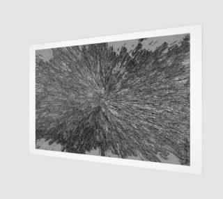 Aperçu de Bellacciko30x20