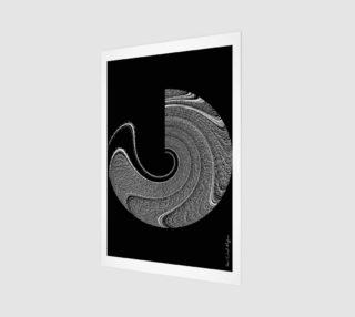 Aperçu de Gildun20x30