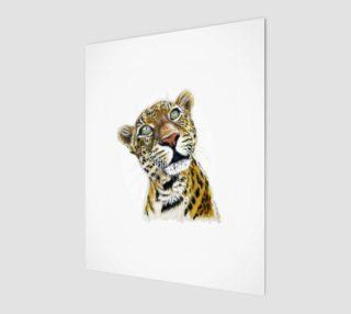 Aperçu de Sundari Asian Leopard