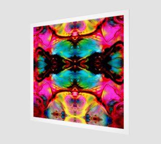 Aperçu de colorful abstract