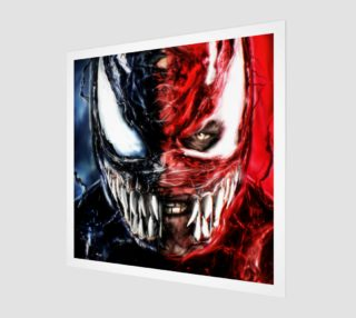 Venom&Carnage preview