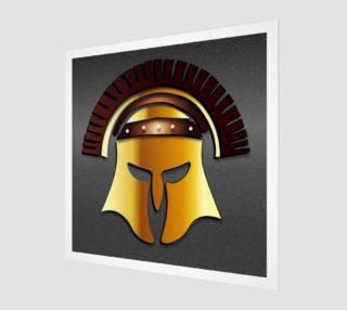 Helmet preview