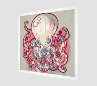 Octopus Tattoos preview
