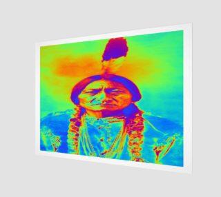 Sitting Bull  aperçu