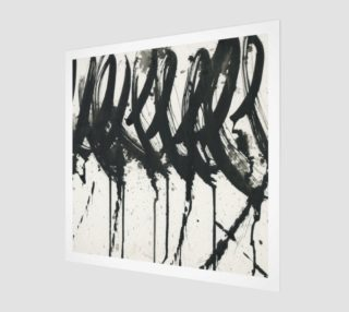 Twombly's Second Child preview