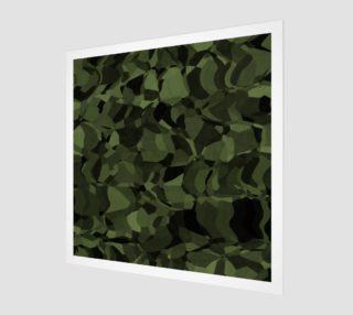 green camo preview