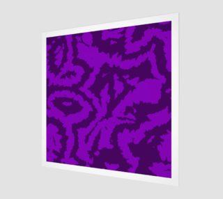 Aperçu de purple and purple