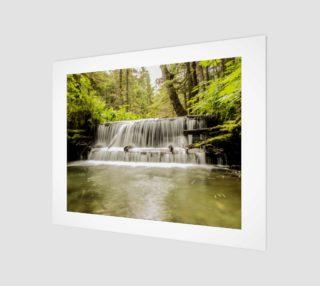 Laveda Loose - Davis Dam preview
