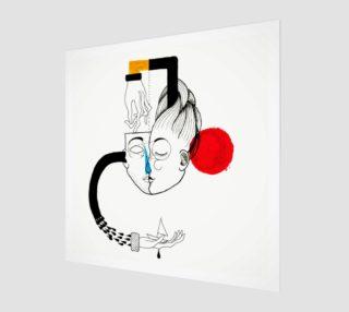 Songbird - White version preview