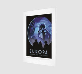 Europa preview