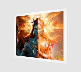 Aperçu de Shiva