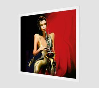 jazz2 aperçu