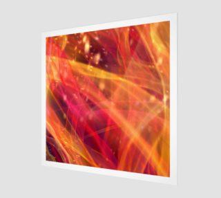 Aperçu de Red Plasma