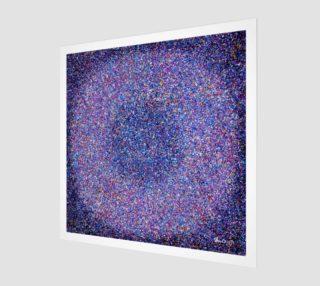 Aperçu de The Kaleidoscope of Heavens #02