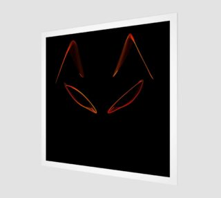 fox preview