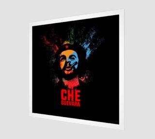 Aperçu de Che Guevara