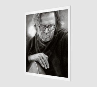 Aperçu de Eric Clapton 3:4