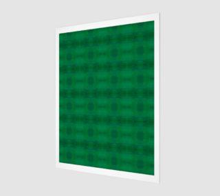 Aperçu de Warm Green