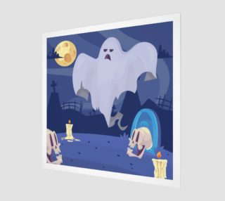 Aperçu de Happy Halloween (2)