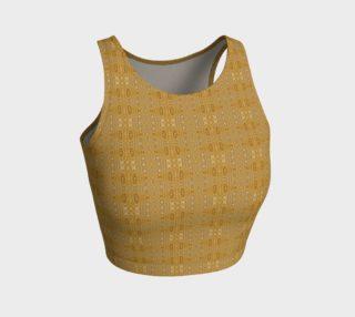 Aperçu de Honeycomb Grain - 02