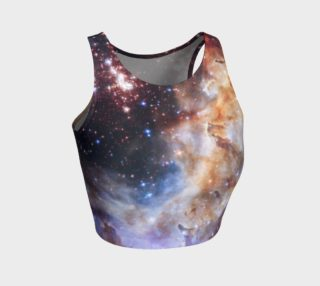 galaxy preview