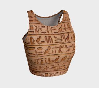 hieroglyphics preview