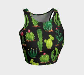 cactus preview