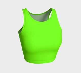 Fluorescent Green preview