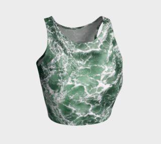 Sea Foam 1 preview