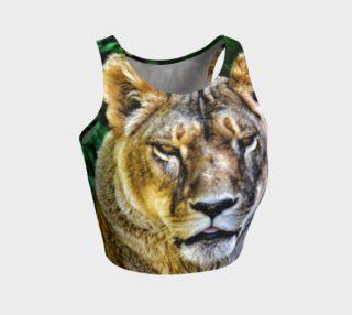 Aperçu de Lioness