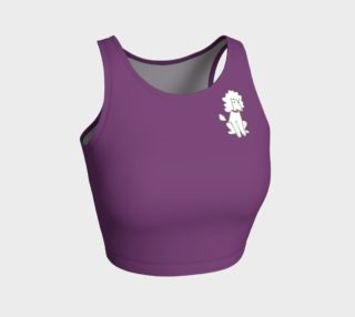 Yoga/running tops  preview