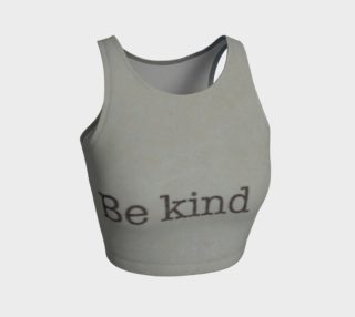 BeKind preview