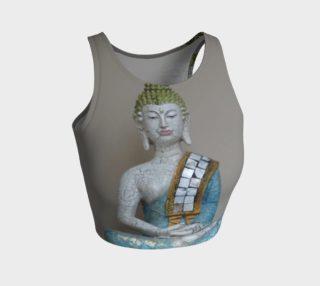 Aperçu de Buda