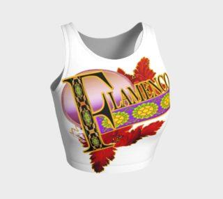 Flamenco2 preview