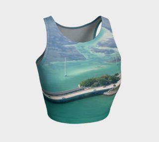 Florida Keys - Overseas Hues  preview