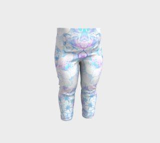 Children's leggings preview