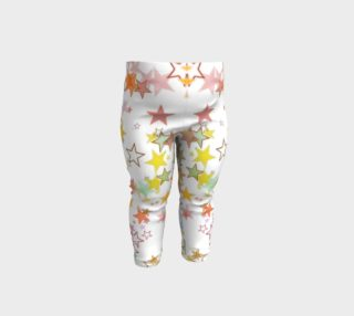 Aperçu de Children's leggings