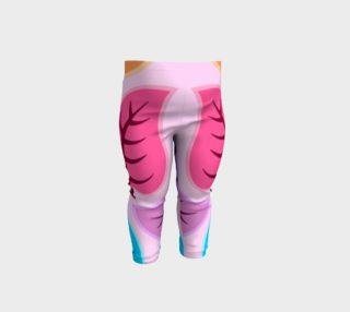 Aperçu de Children's leggings