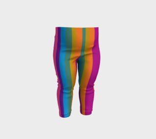 Aperçu de Rainbow Stripes 2
